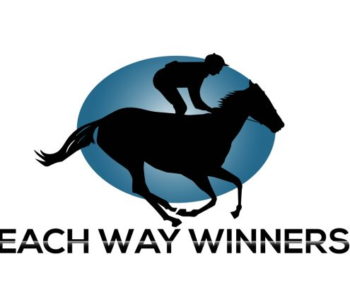 Each Way Winners