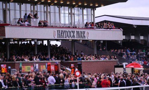 Haydock Series Final