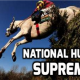 National Hunt Supremo