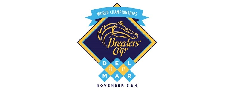 Breeders Cup 2017: Leading Trainers