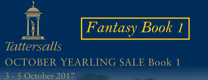 Fantasy Book 1 Competition: Real prizes for pretend ownership!