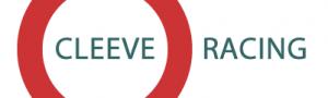 Cleeve Racing