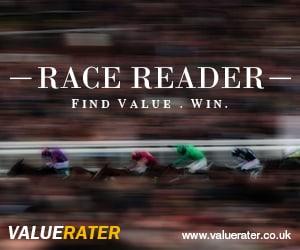 Race Reader