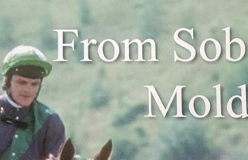 Paul Jones: From Soba to Moldova