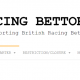 About the Horseracing Bettors Forum