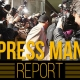 The Press Man