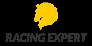 Racing Expert