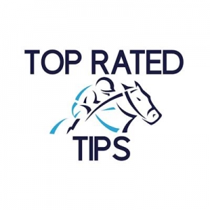 Top Rated Tips