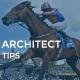 Architect Tips