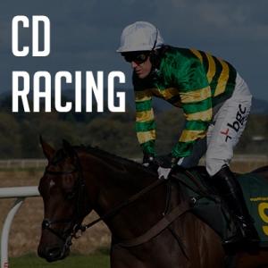 CD Racing