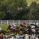 Glorious Goodwood Day 3 Preview, Tips