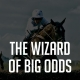 The Wizard of Big Odds