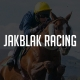 Jakblak Racing