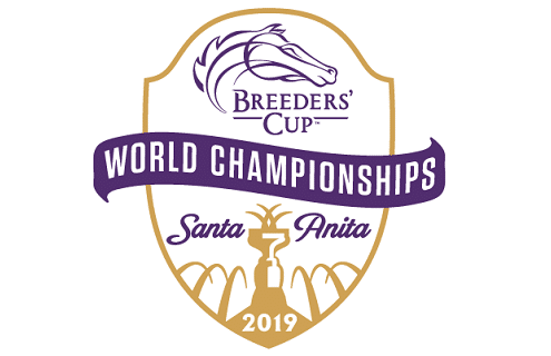 Breeders' Cup 2019: Six to Watch
