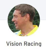 Vision Racing