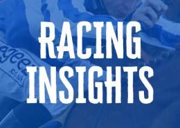Racing Insights