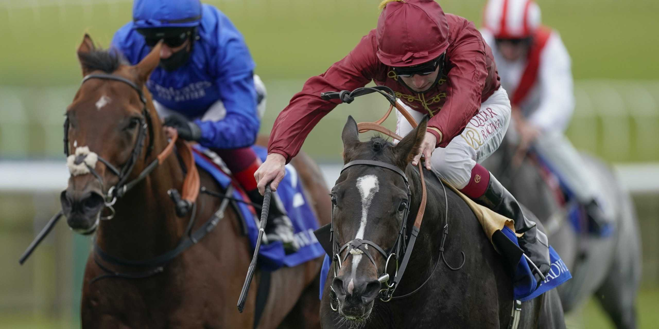 Qipco sussex stakes betting 2021 ford bet on juventus