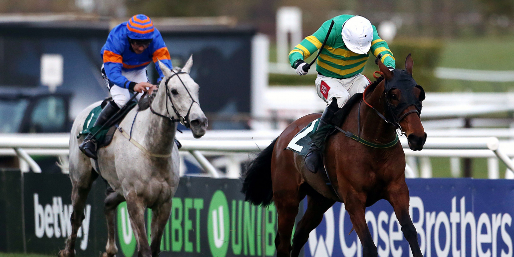 geegeez.co.uk | Four to follow for National riches geegeez ...